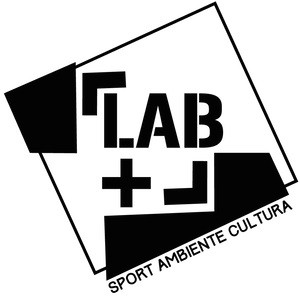 grafica logo gasparotto