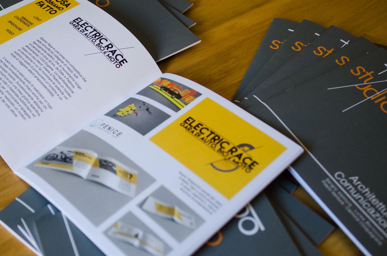 brochure grafica typo 2