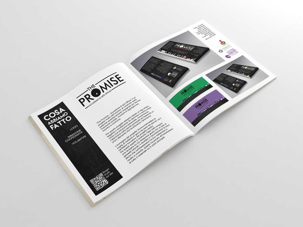 brochure grafica typo 12