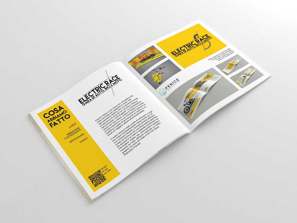 brochure grafica typo 10
