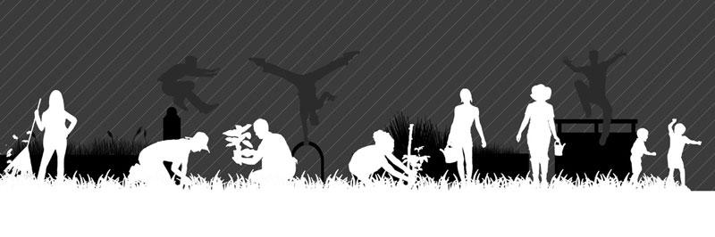 grafica immagine coordinata