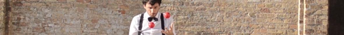 Ball Spot per Padova Street Show