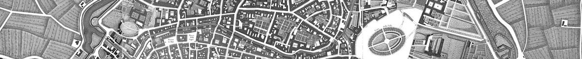 Freelance GIS Analyst