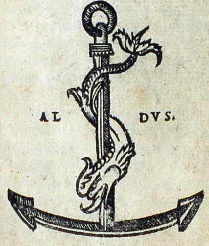 grafica padova logo