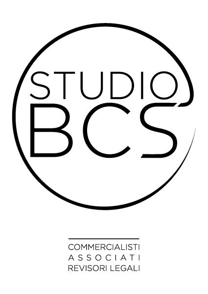 logo commercialisti bcs