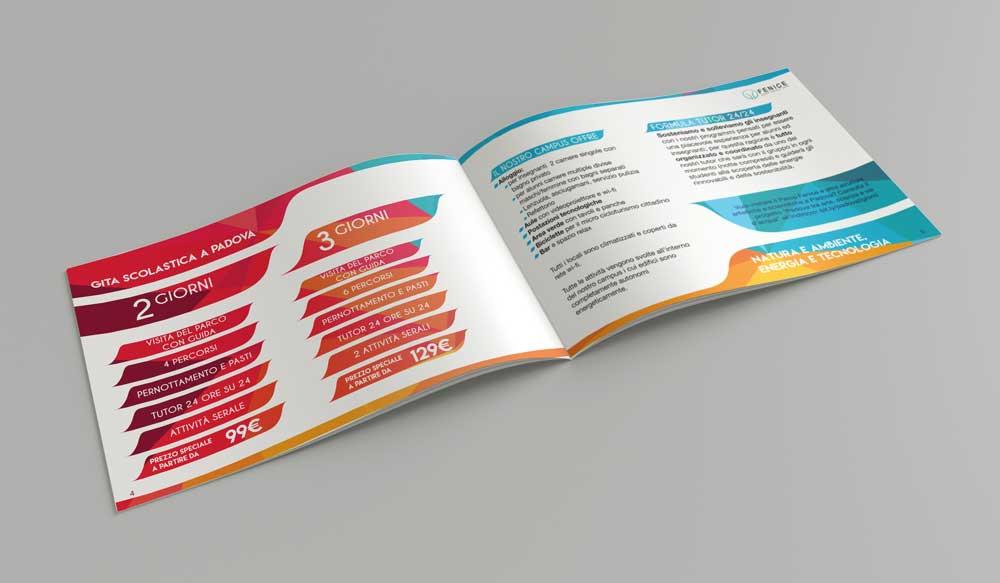 catalogo fenice medie