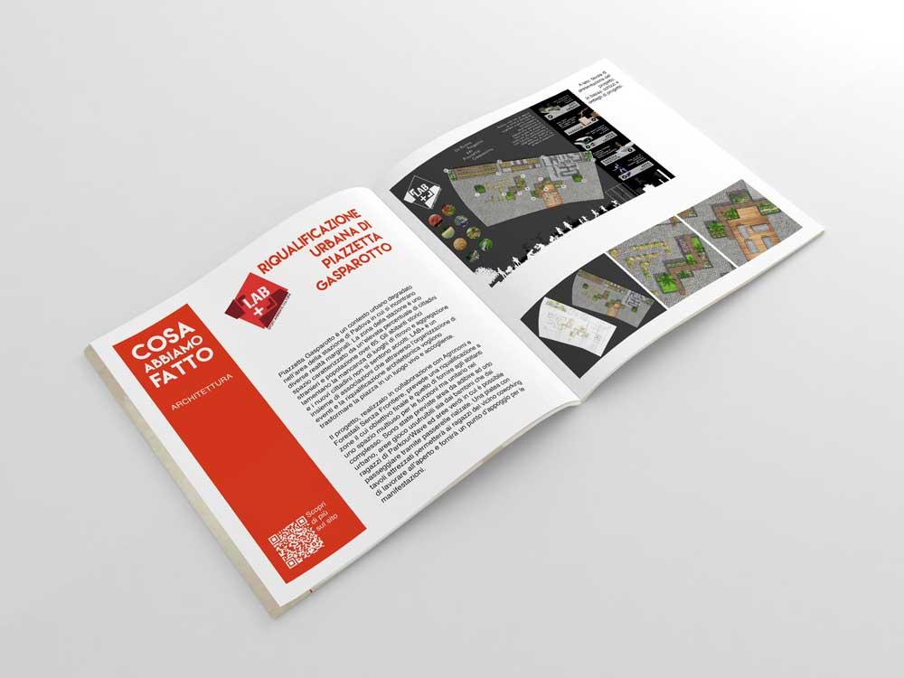 brochure grafica typo 8