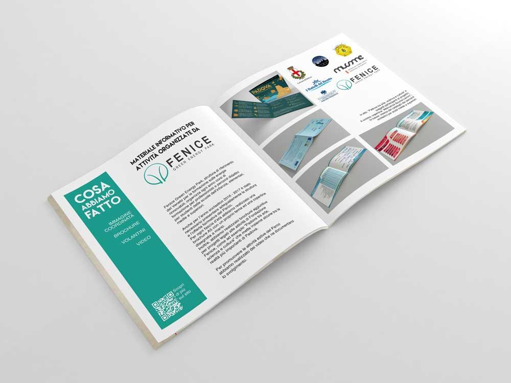 brochure grafica typo 11