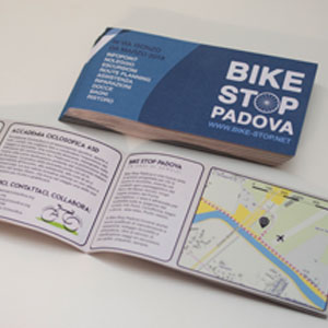 bike-stop-evidenza