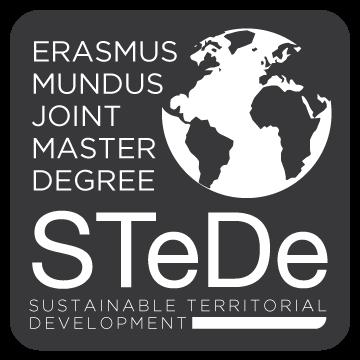 logo sito web stede